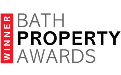 Bath Property Awards 2018