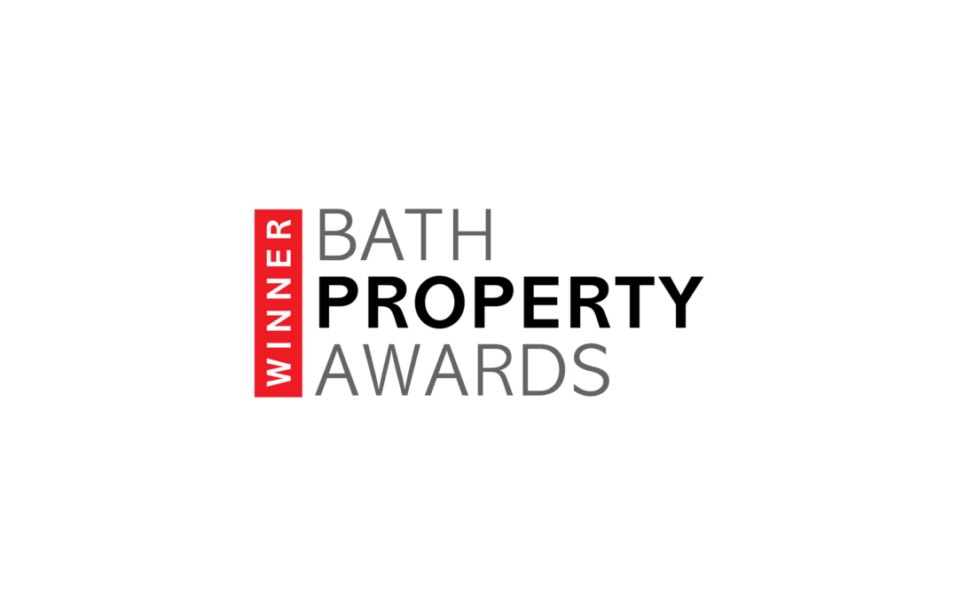 Bath Property Awards 2020
