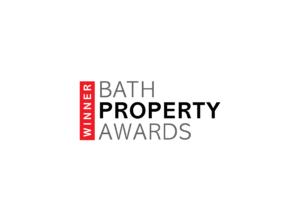Bath Property Awards Winner