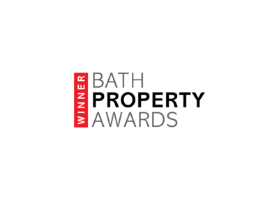 Bath Property Awards 2020