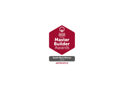 FMB South West Master Builder Awards – Apprentice